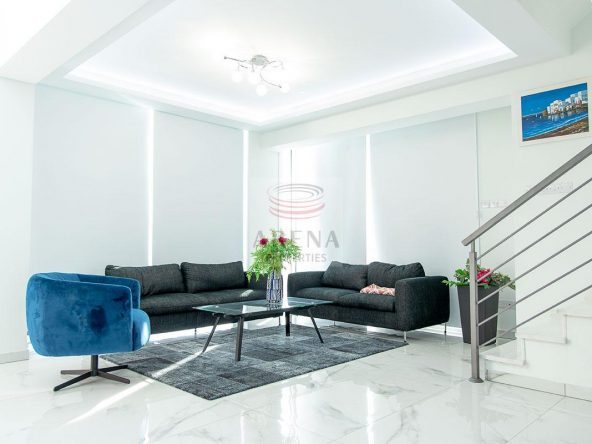 8-Villa-for-sale-4784
