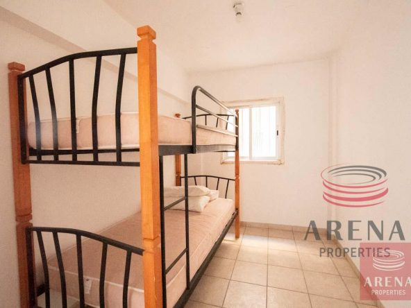 8-flat-in-paralimni-for-sale-5743