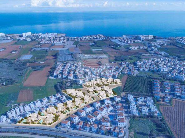 8-new-villa-in-pernera-5764