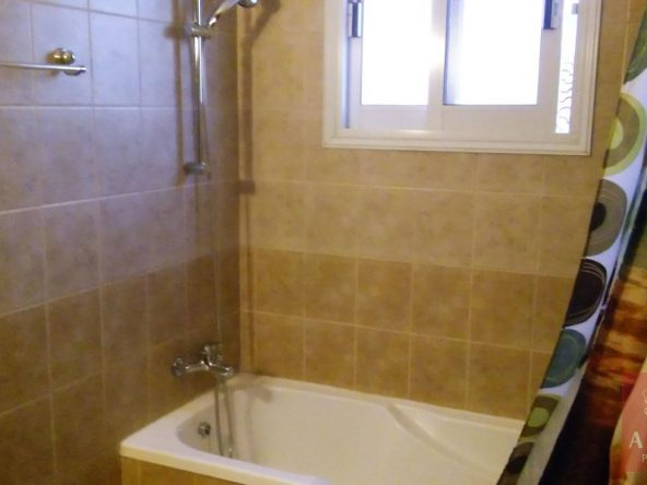9-2-bed-apt-for-rent-in-larnaca-5746