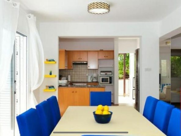 9--4-Bed-villa-in-pernera-4313