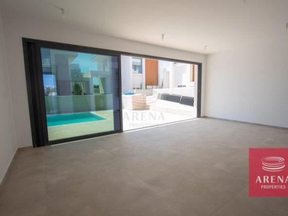 9-Modern-villa-in-Protaras-5751