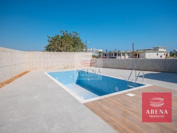 9-New-villa-in-Protaras-5752