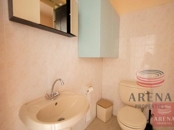 9-flat-in-paralimni-for-sale-5743