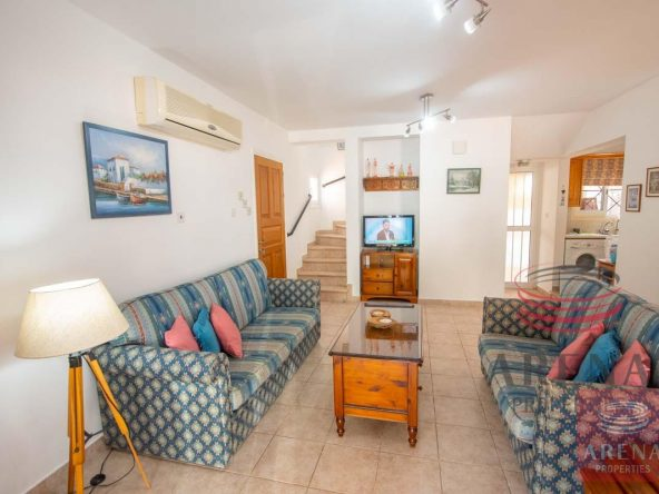 9-link-detached-house-in-kapparis-5748