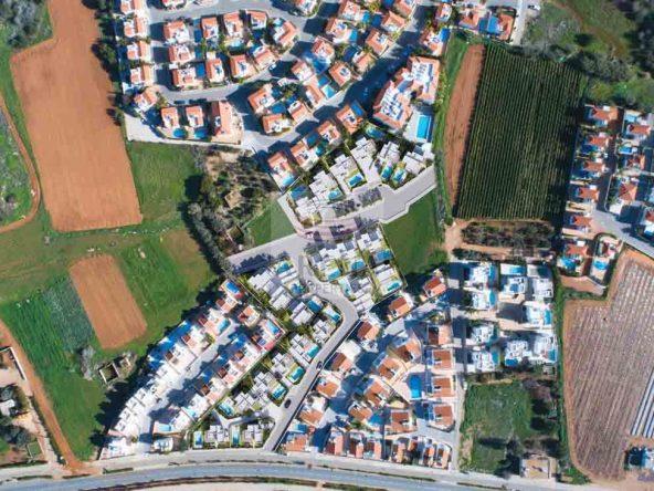 9-new-villa-in-pernera-5764