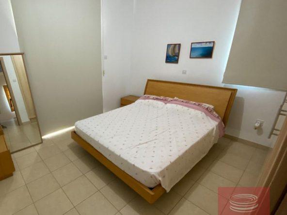 9-villa-with-deeds-in-pernera-5742