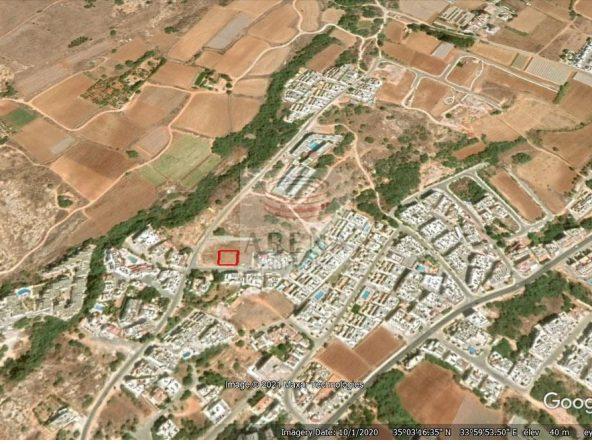 Map-2-Kapparis-5523