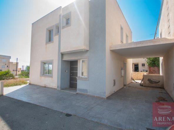 1-3-bed-link-det-house-in-Kapparis-5785