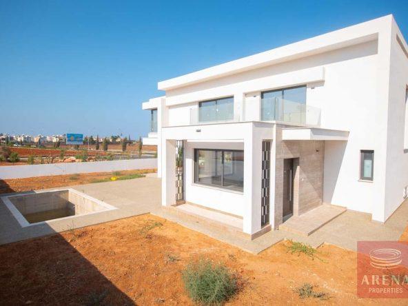 1-3-bed-new-villa-in-Pernera-5781