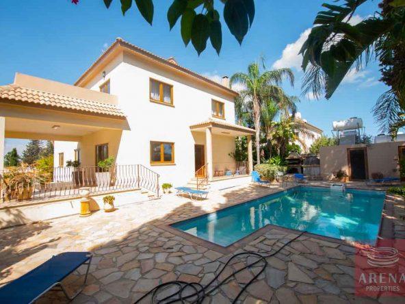 1-5-BED-villa-in-derynia-5777
