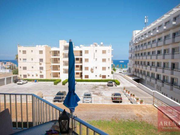 1-Apartment-in-Ayia-Triada-5776