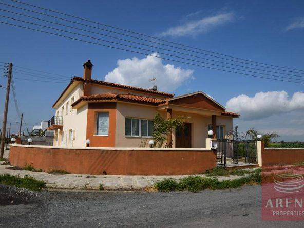 1-House-in-Liopetri-5794