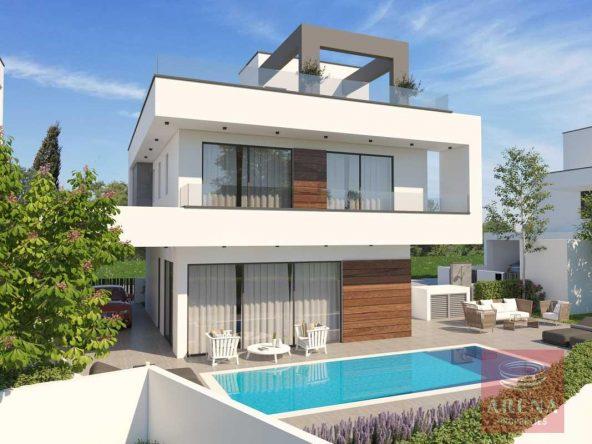1-NEW-property-in-Ayia-Triada-5797