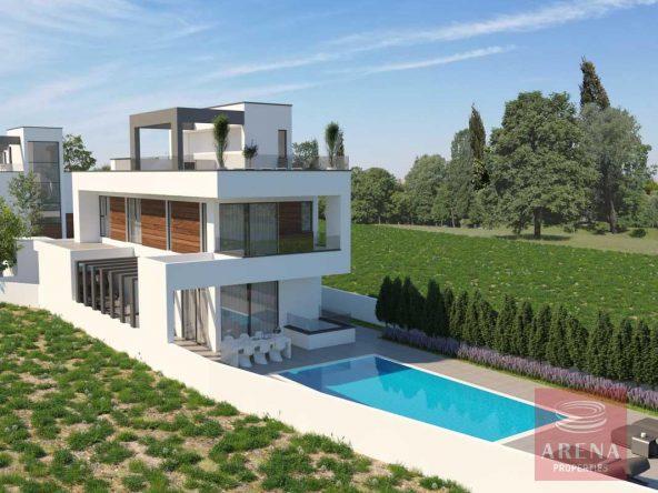 1-Villa-in-Ayia-Triada-NEW-5799