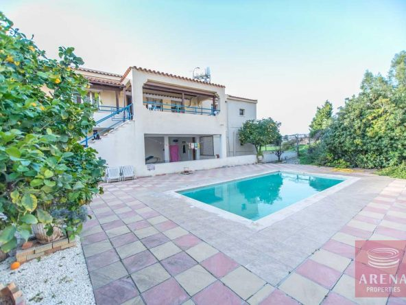 1-house-for-sale-in-achna