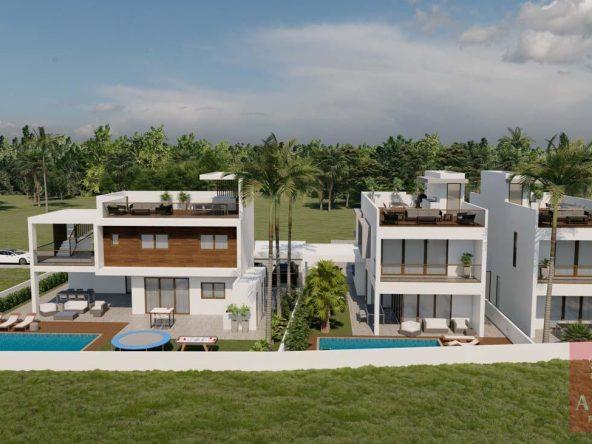 1-villa-in-Kiti-5210