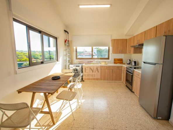 10-Apt-for-rent-Pernera-5770