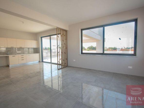 10-Brand-new-Villa-in-pernera-5780