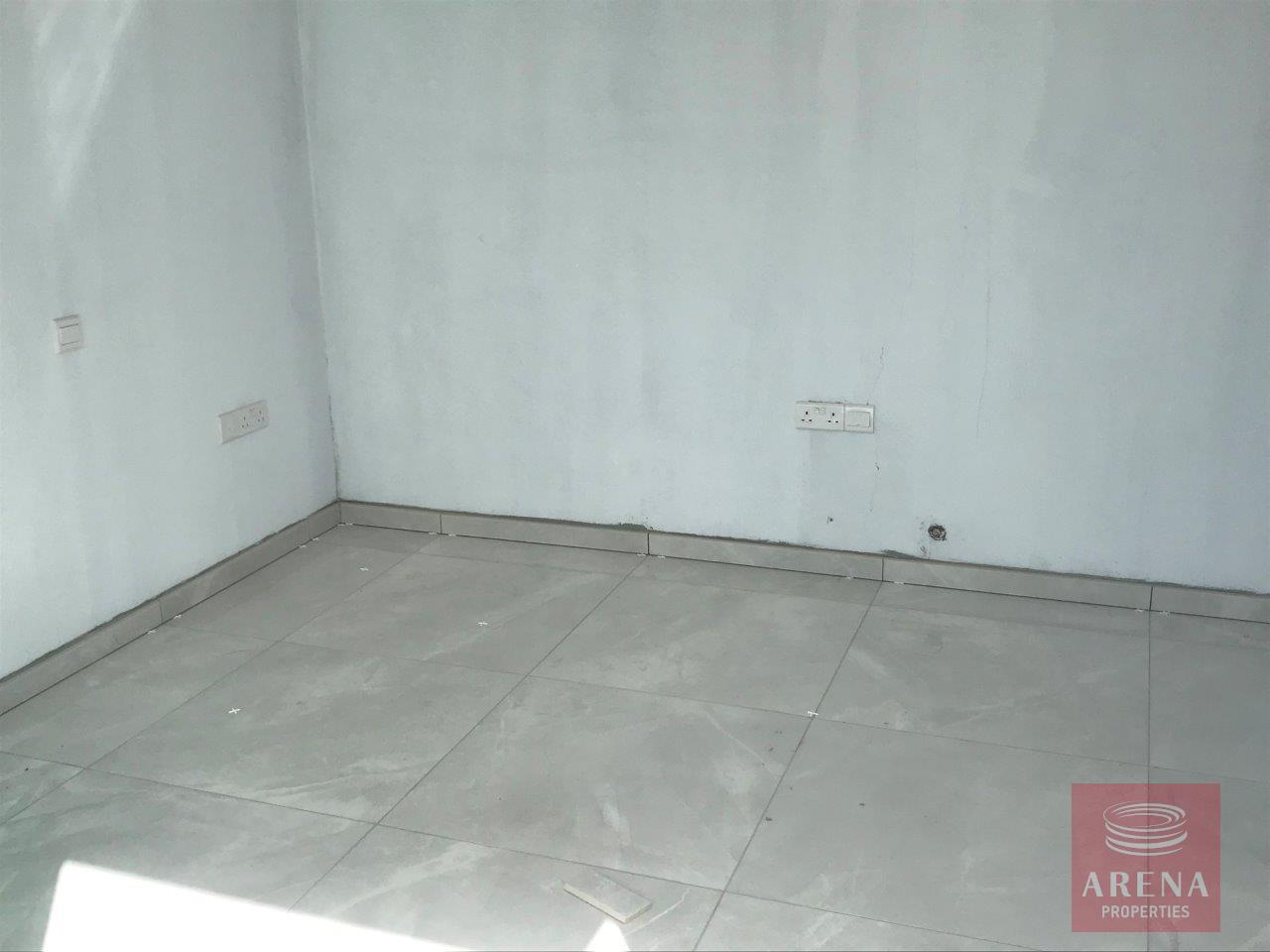 Villa in Ayia Triada to buy - bedroom