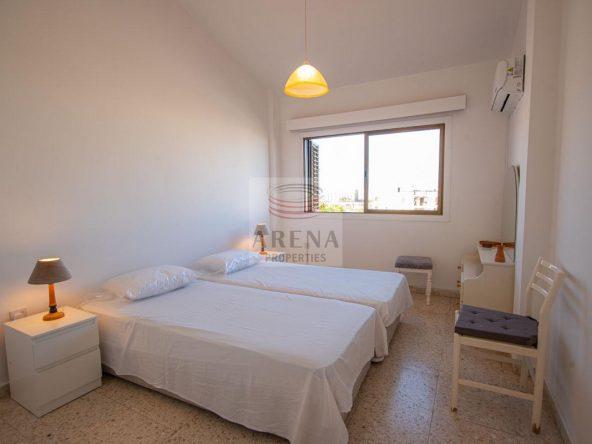11-Apt-for-rent-Pernera-5770