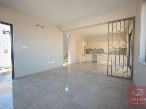11-Brand-new-Villa-in-pernera-5780