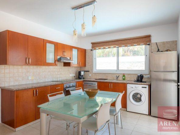 11-villa-in-Paralimni-for-sale-5787