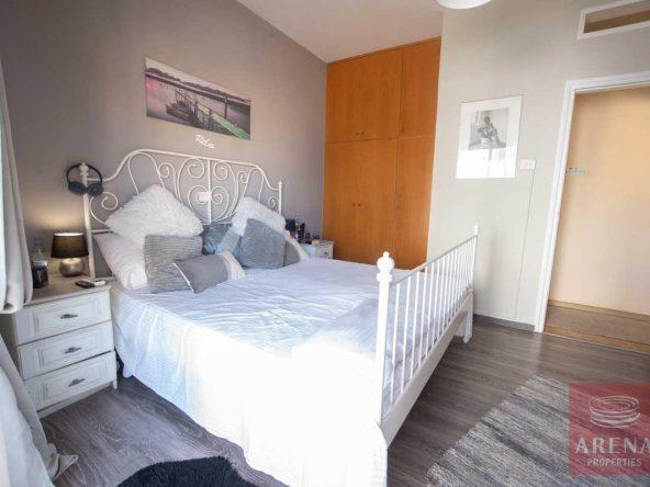 12-Apartment-in-Ayia-Triada-5776