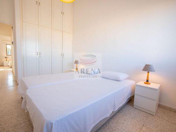 12-Apt-for-rent-Pernera-5770
