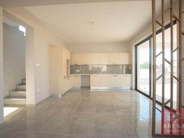 12-Brand-new-Villa-in-pernera-5780