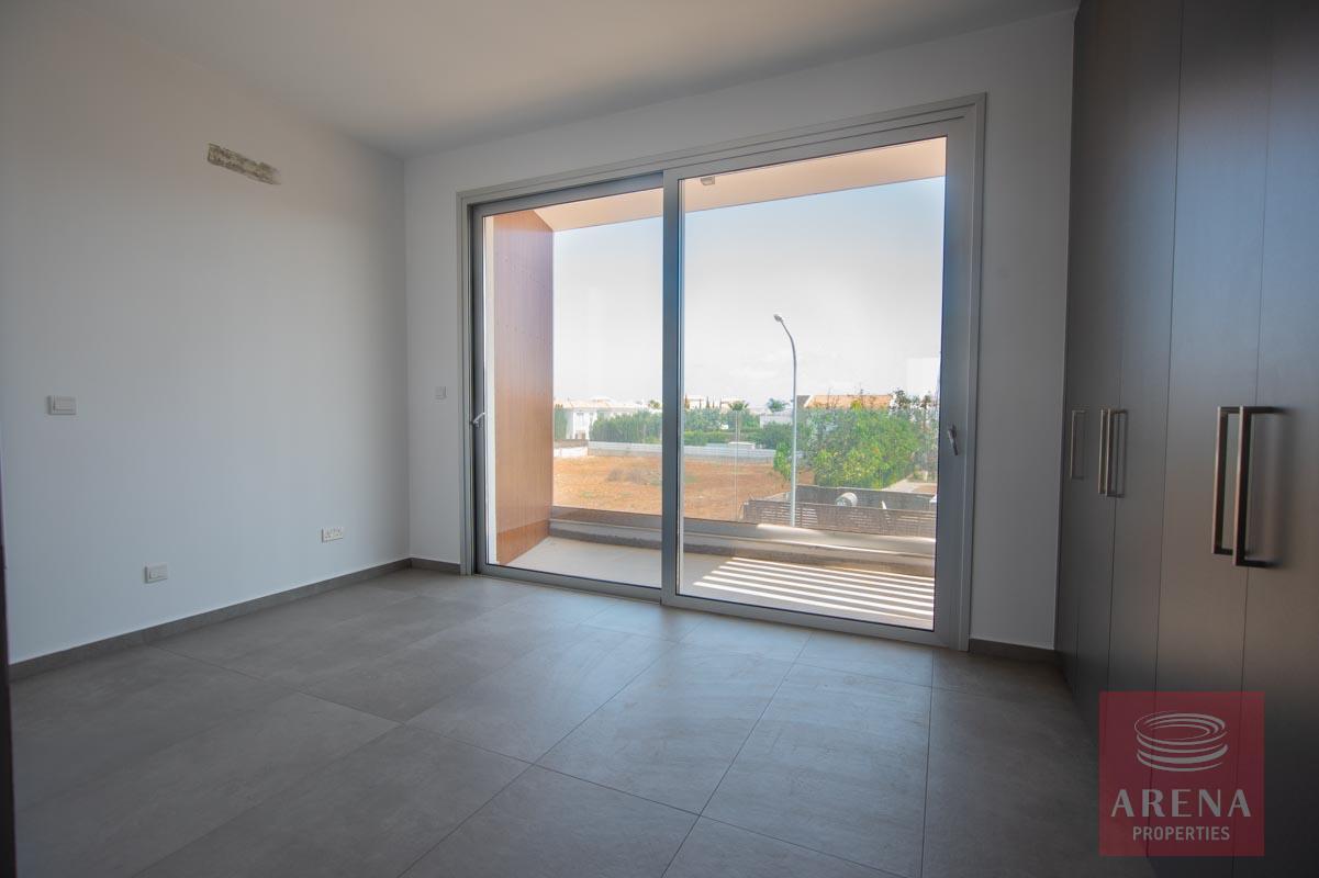Property for sale in Pernera - Bedroom