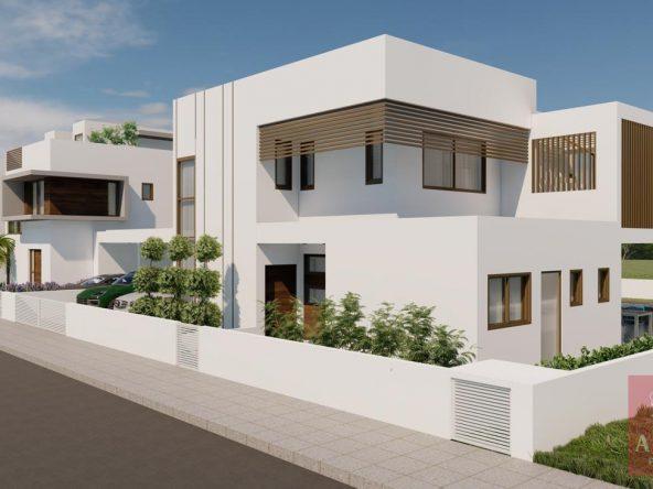 12-villa-in-Kiti-5210