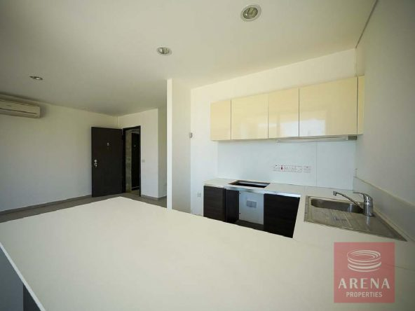 13-1-Townhouse-in-Derynia-for-sale-5790