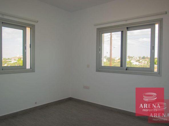 13-4-Bed-villa-in-Sotira-5774