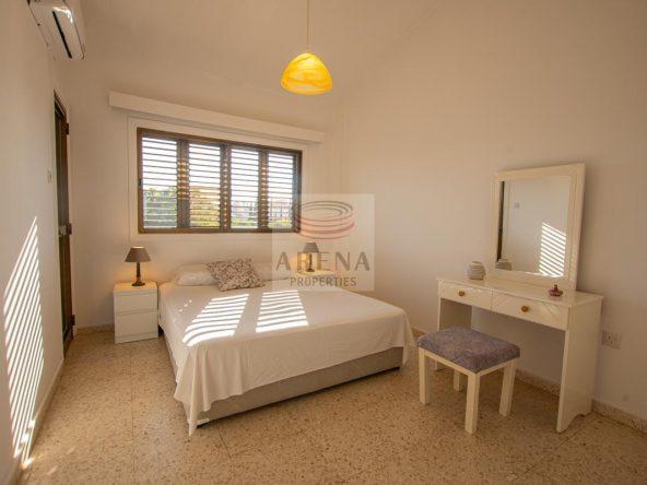 13-Apt-for-rent-Pernera-5770