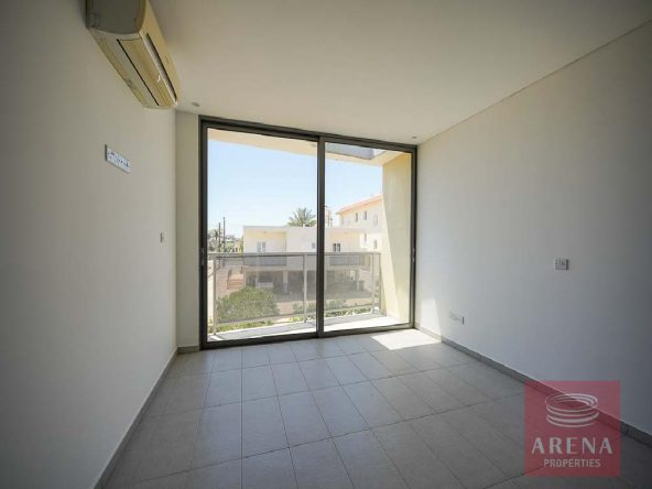13-Townhouse-in-Derynia-for-sale-5790