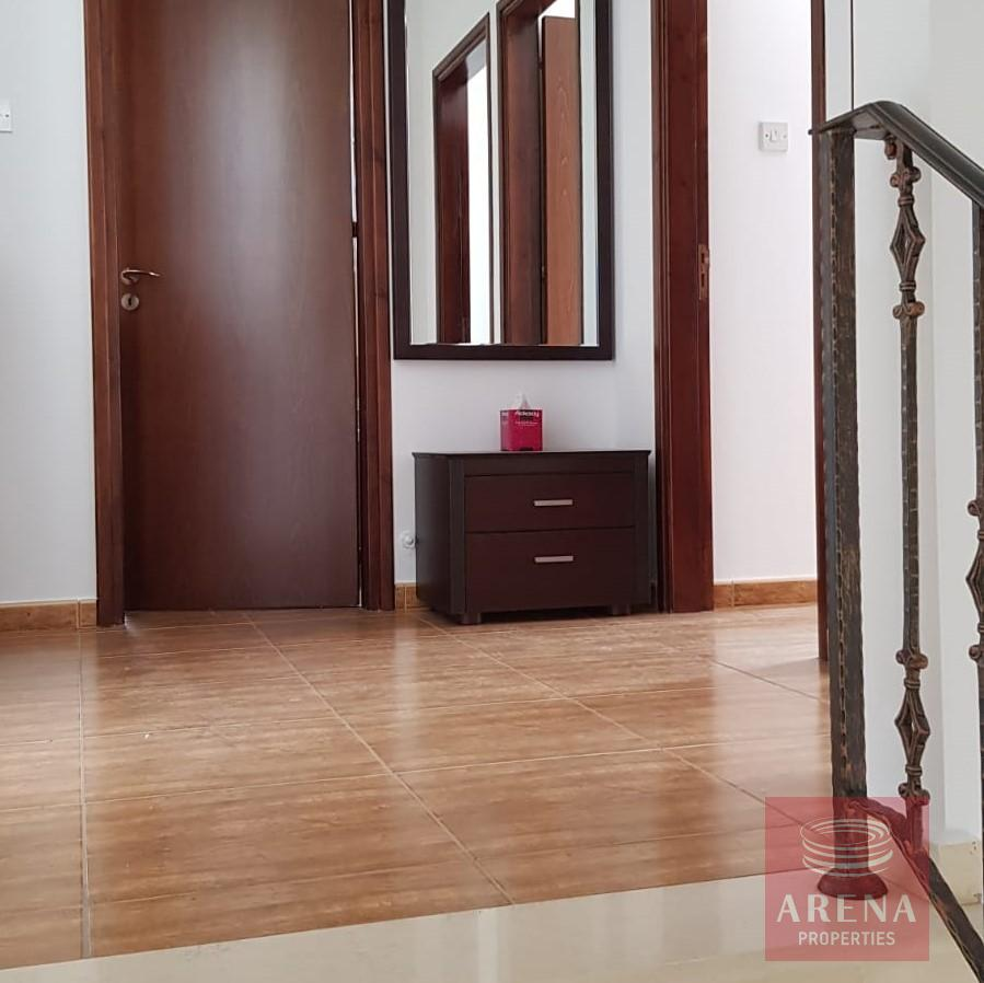 Townhouse in Oroklini for sale