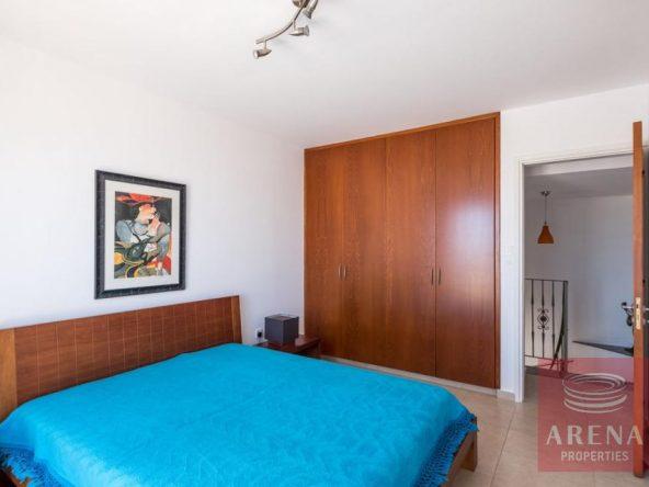 13-villa-in-Paralimni-for-sale-5787