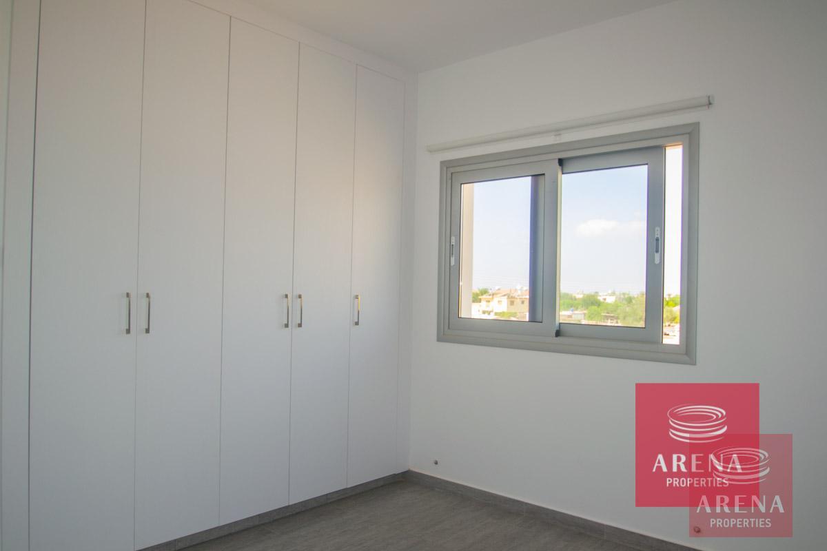 4 Bed Villa in Sotira for sale - bedroom