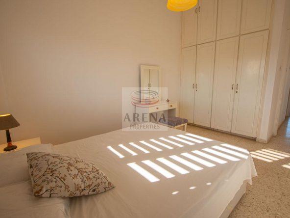 14-Apt-for-rent-Pernera-5770
