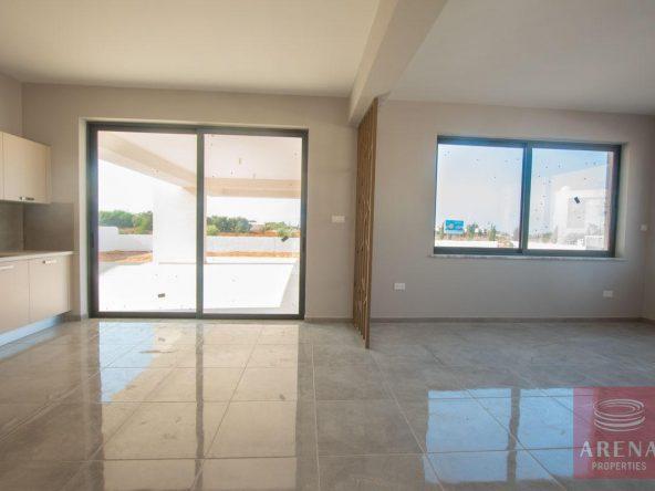 14-Brand-new-Villa-in-pernera-5780