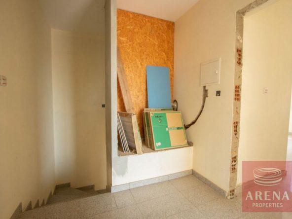 14-Semi-det-house-in-Kapparis-5786