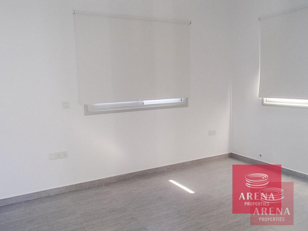 4 Bed Villa in Sotira to buy - bedroom