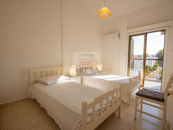 15-Apt-for-rent-Pernera-5770