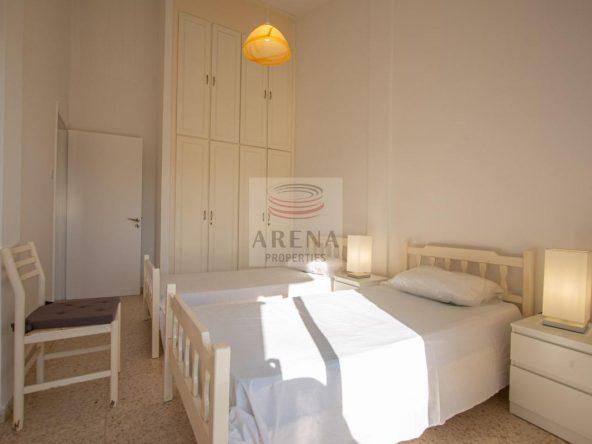 16-Apt-for-rent-Pernera-5770