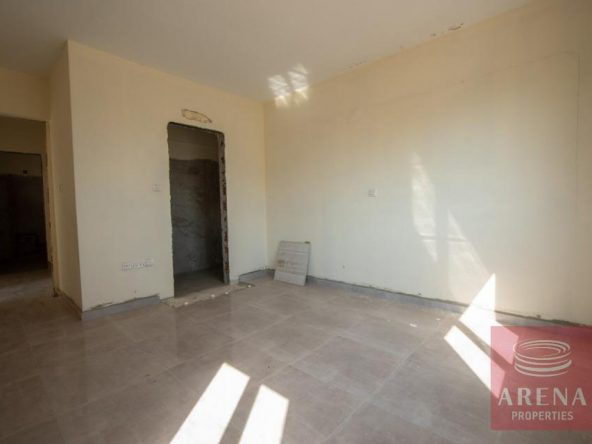 16-Semi-det-house-in-Kapparis-5786