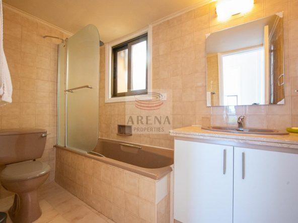 17-Apt-for-rent-Pernera-5770