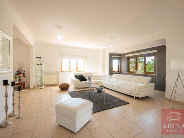 18-5-BED-villa-in-derynia-5777
