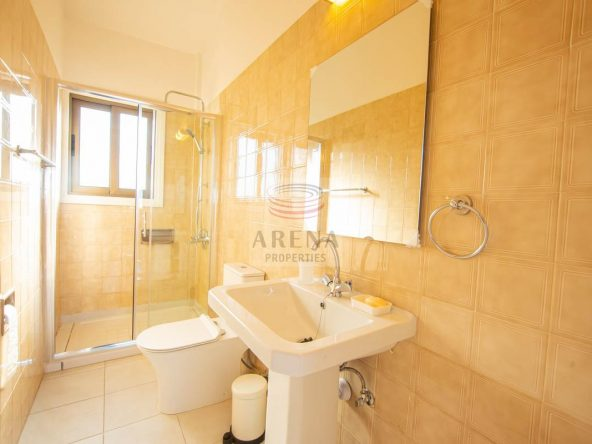 18-Apt-for-rent-Pernera-5770