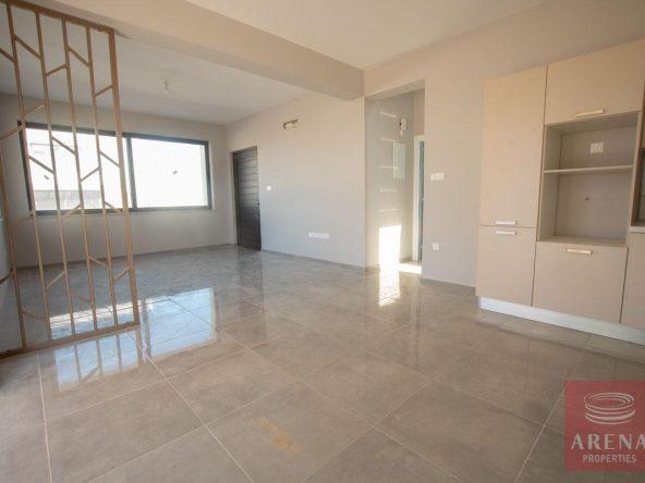 18-Brand-new-Villa-in-pernera-5780